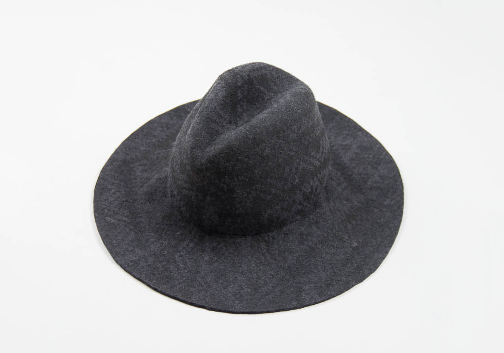 Engineered-Garments-Fall-Hats-03