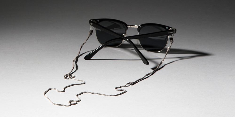 Eyeglass-Lanyard-00