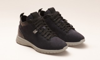 FEIT Add to their Ecological Biotrainer Series with the Biotrainer Mid