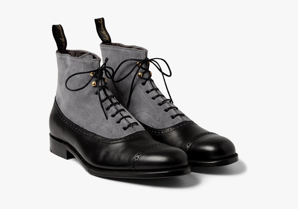 Foot-the-Coacher-Grenson-Fall-2014-1