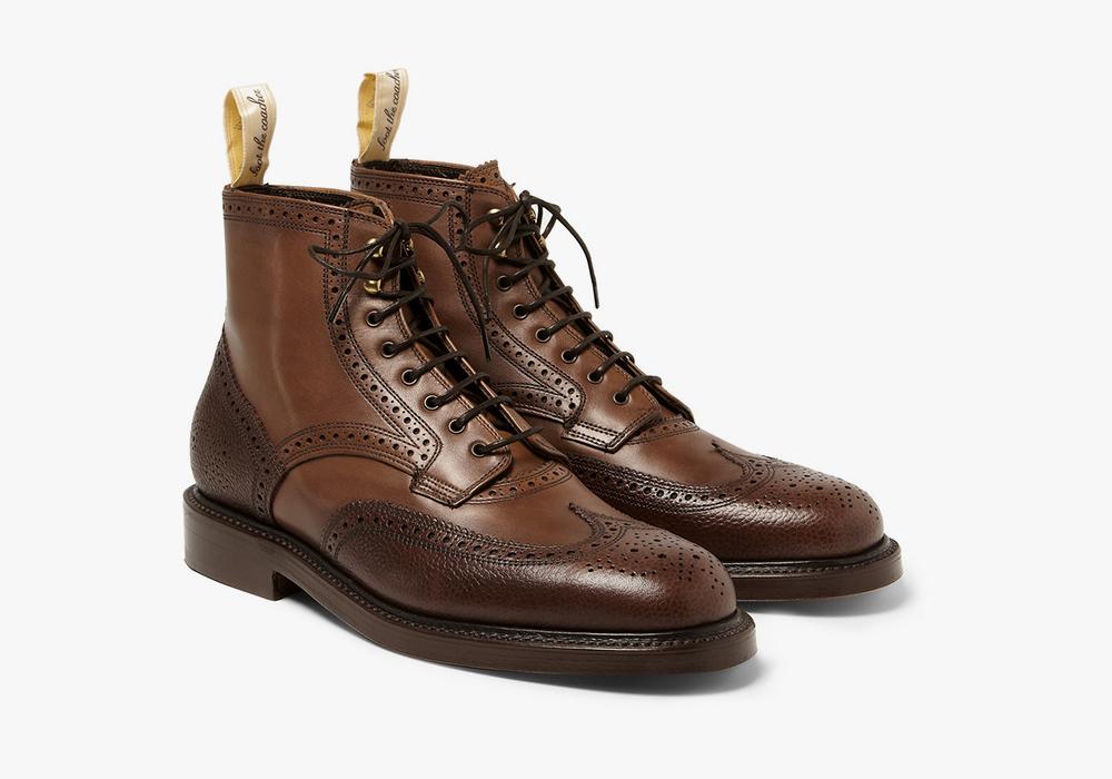 Foot-the-Coacher-Grenson-Fall-2014-3