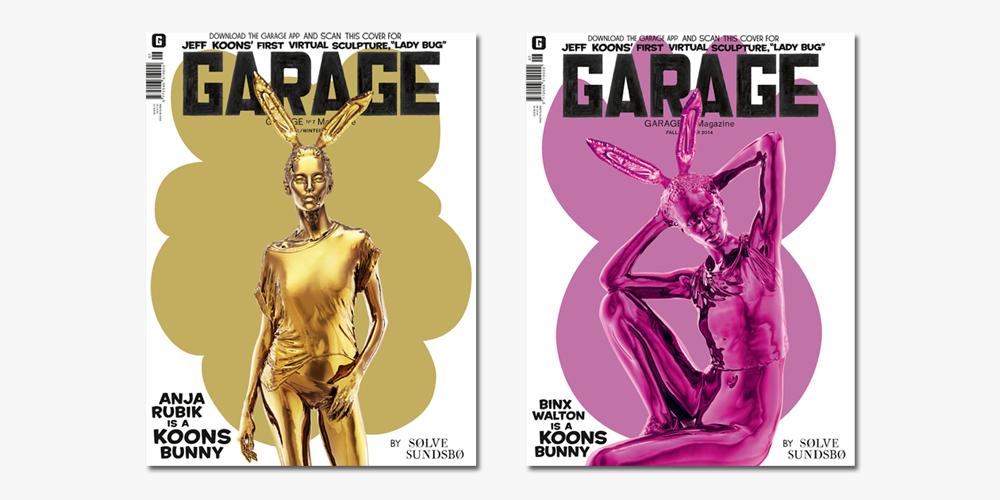Garage-Mag-Koons-00