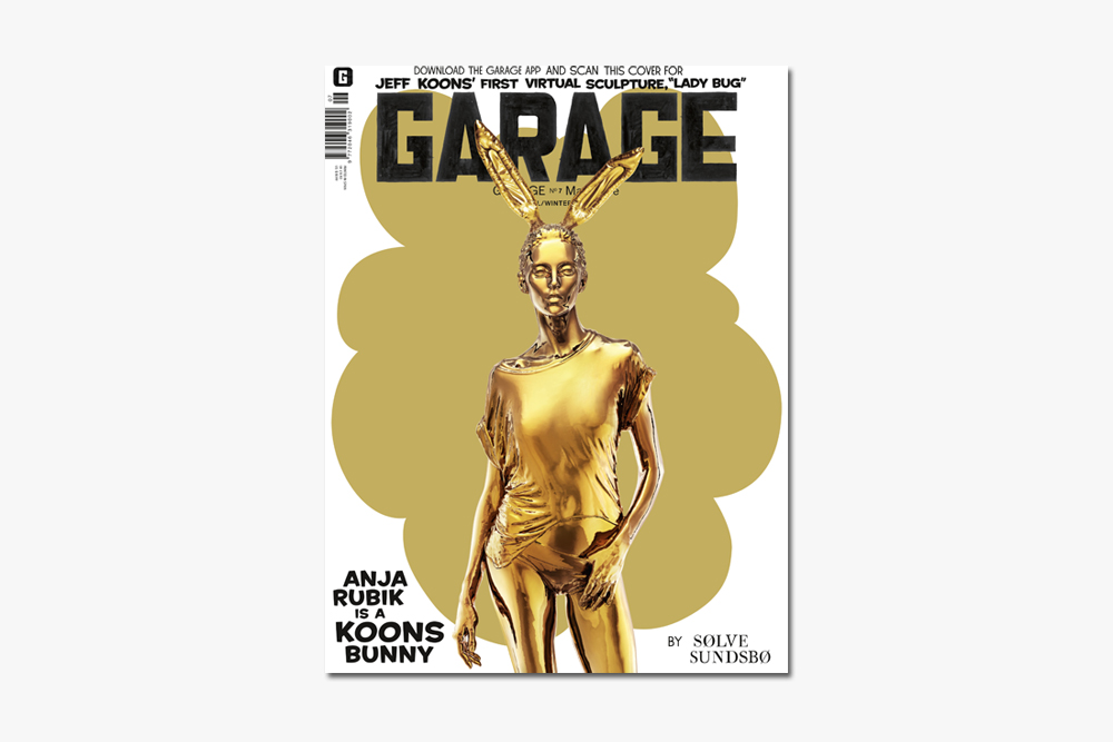 Garage-Mag-Koons-01