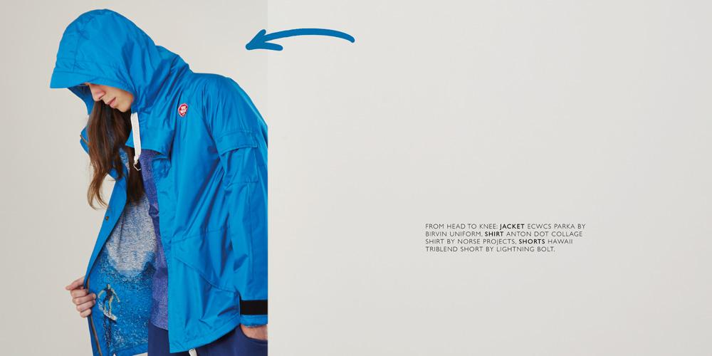 Garbstore-FW14-Lookbook-00