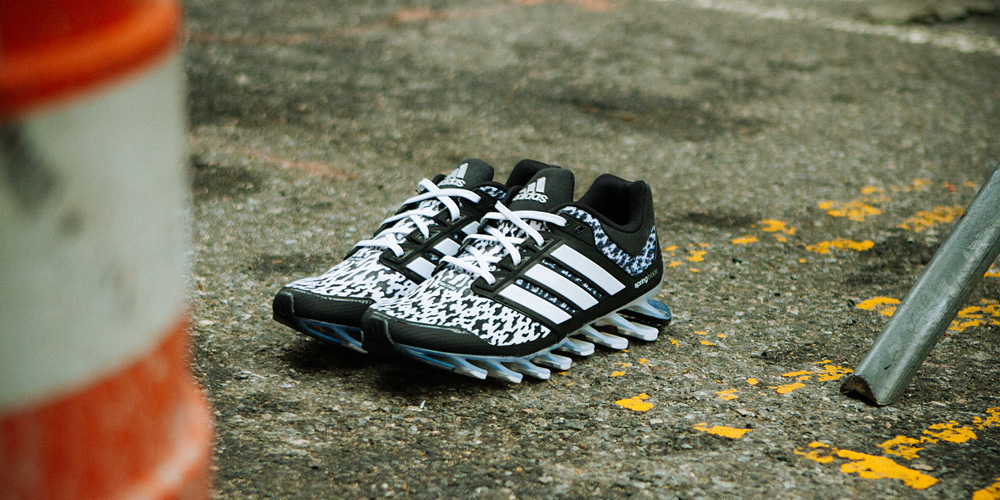 best authentic dd19e a140b 4 Sneakers and Moccasins for Fall 2014 - Buyers Guide