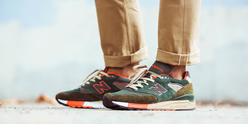 J.Crew-New-Balance-sneaker-00