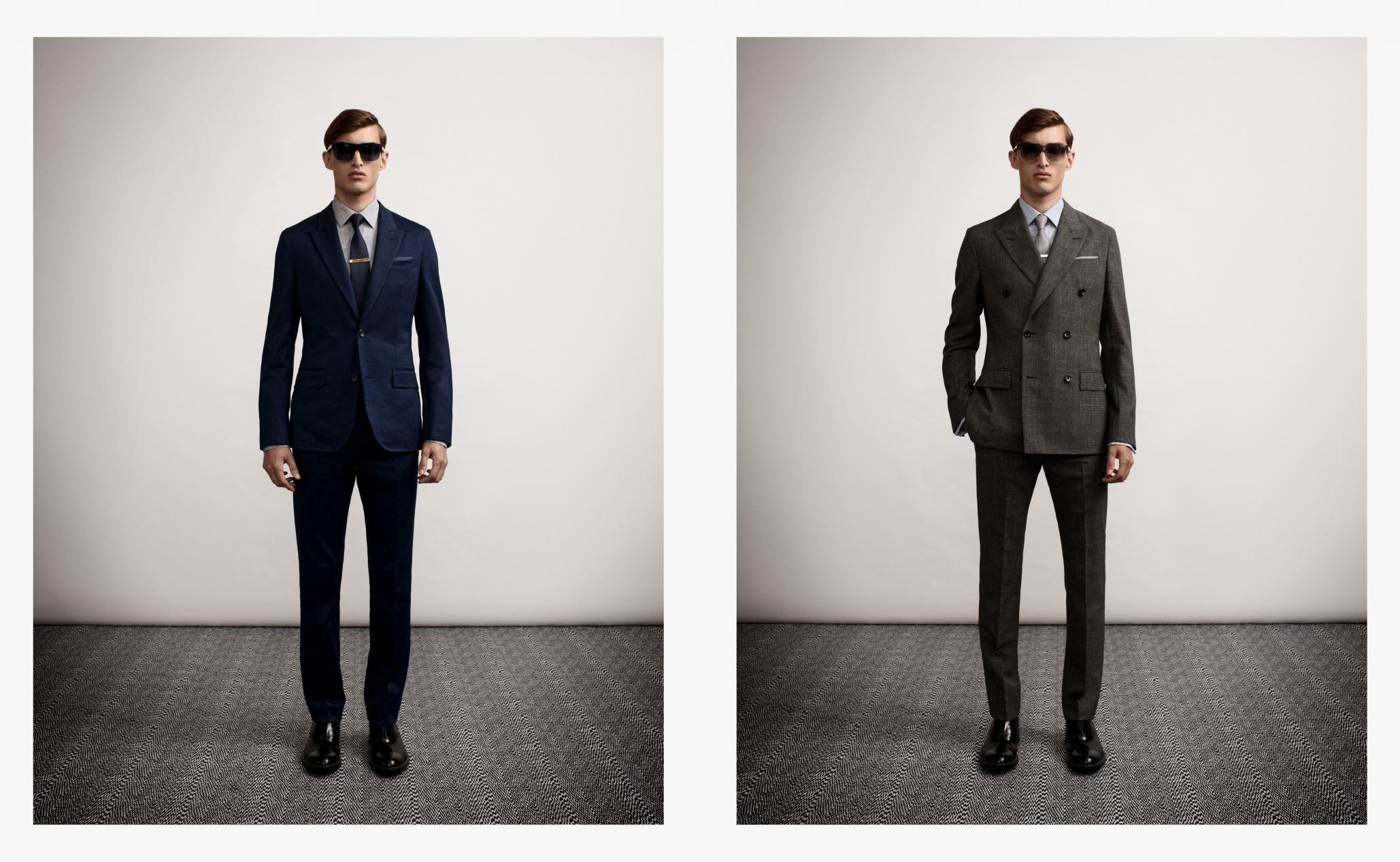 Louis-Vuitton-Spring-2015-Tailoring-0