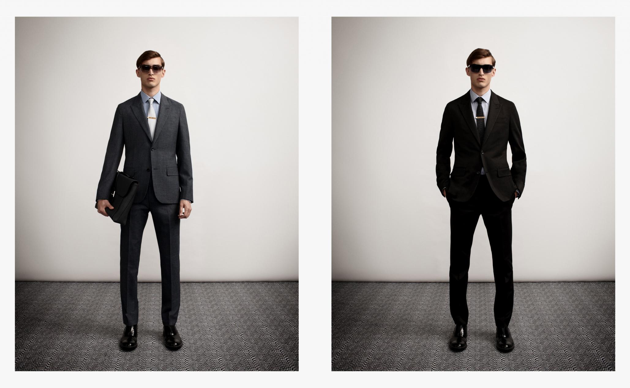 Louis-Vuitton-Spring-2015-Tailoring-1
