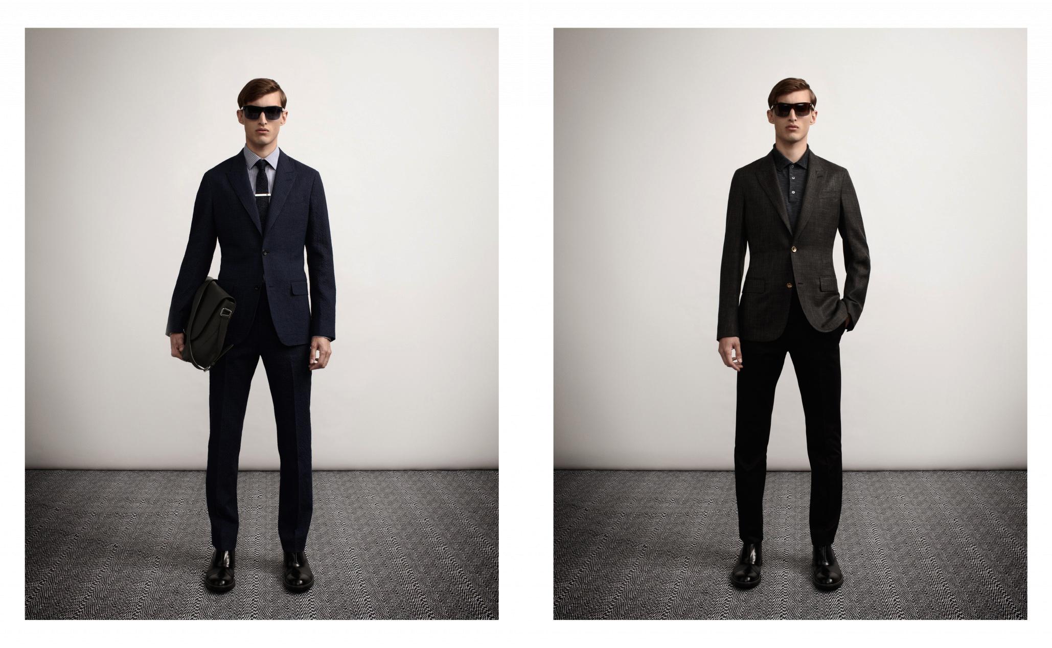 Louis-Vuitton-Spring-2015-Tailoring-2
