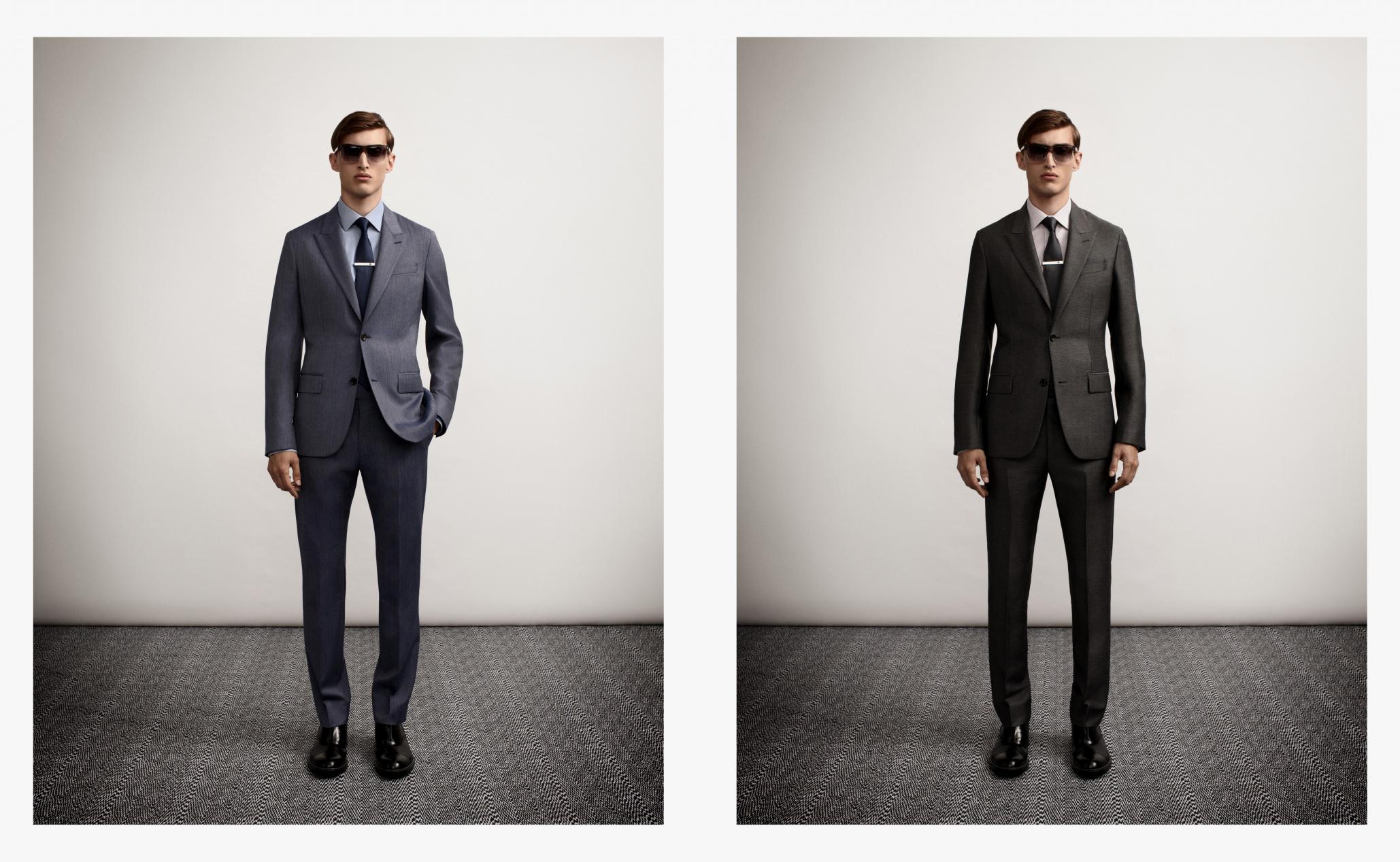 Louis-Vuitton-Spring-2015-Tailoring-3