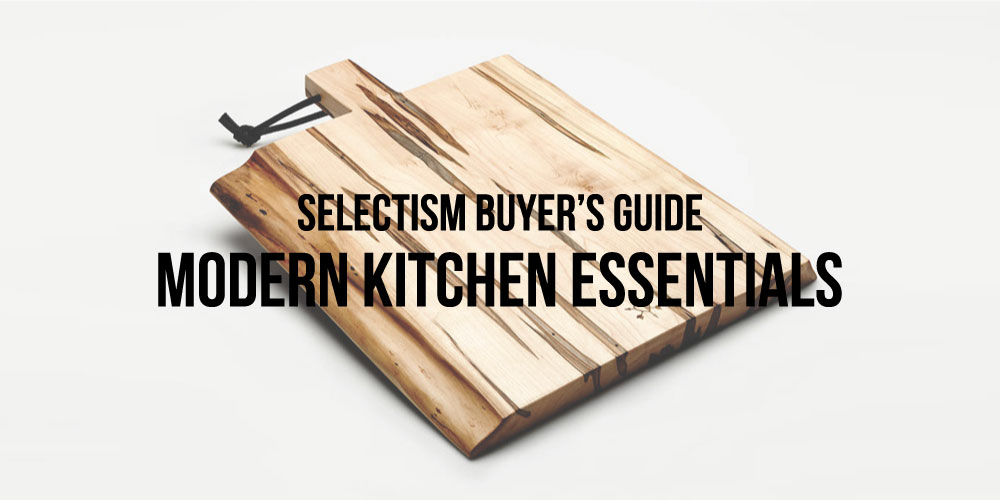 Modern-Kitchen-Essentials-00