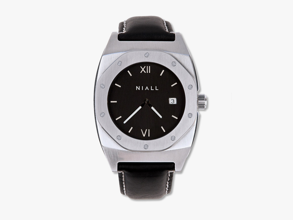 Niall-Watches-01