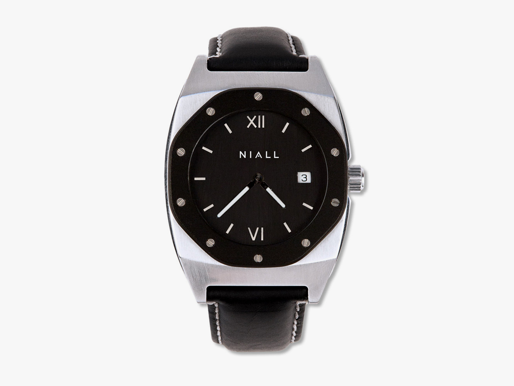 Niall-Watches-02