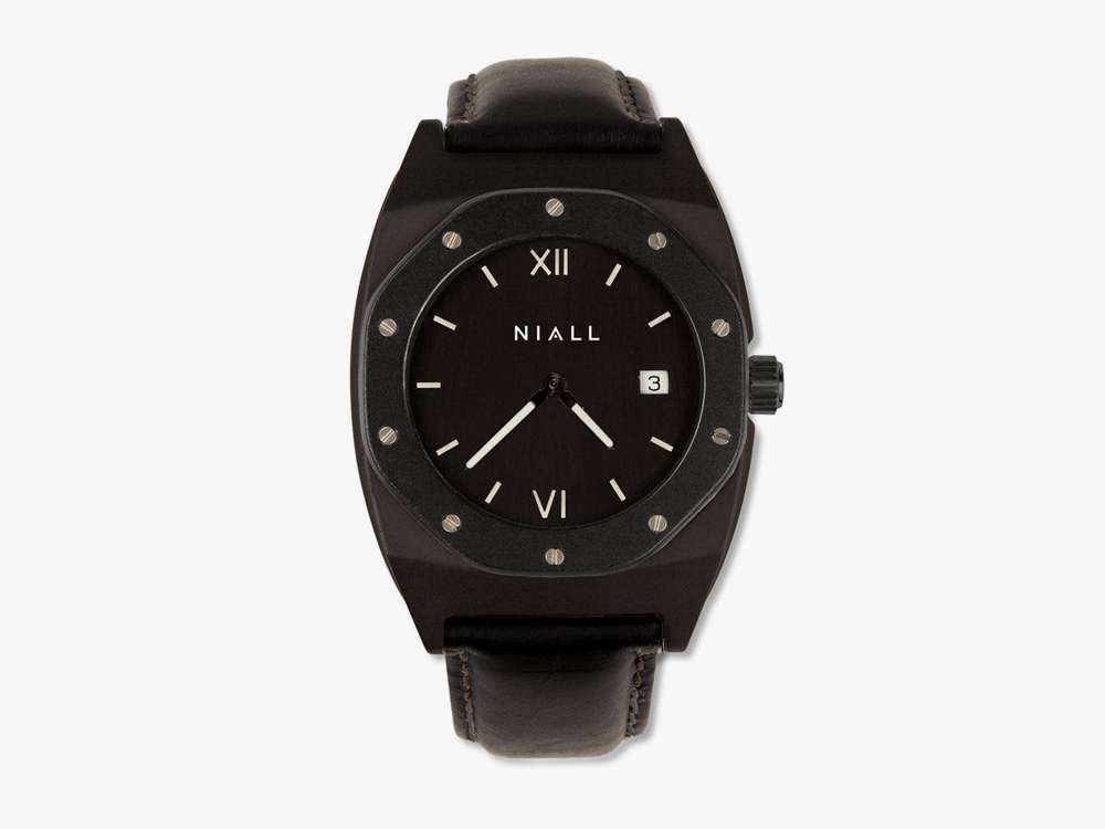 Niall-Watches-03