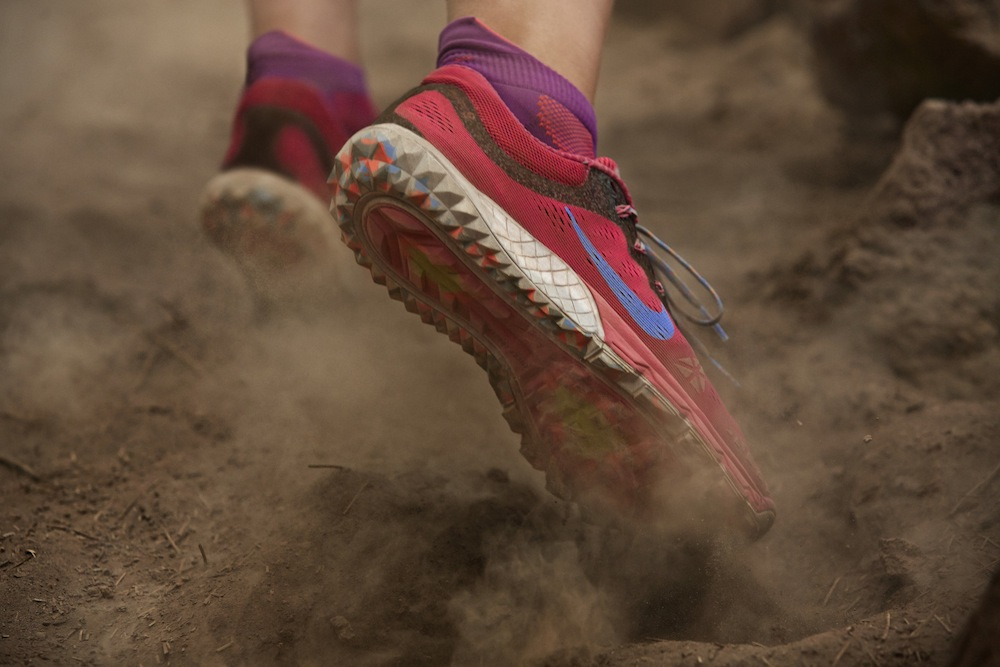 Nike-Trail-Running-Collection-Fall-2014-0