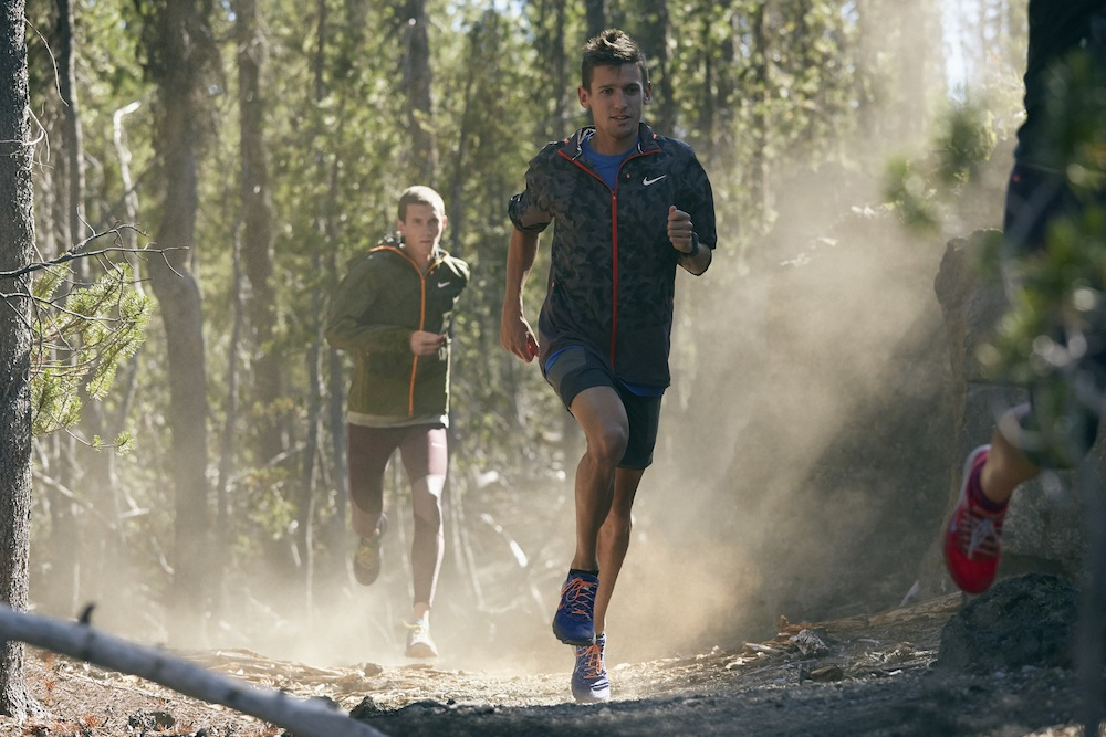 Nike-Trail-Running-Collection-Fall-2014-1