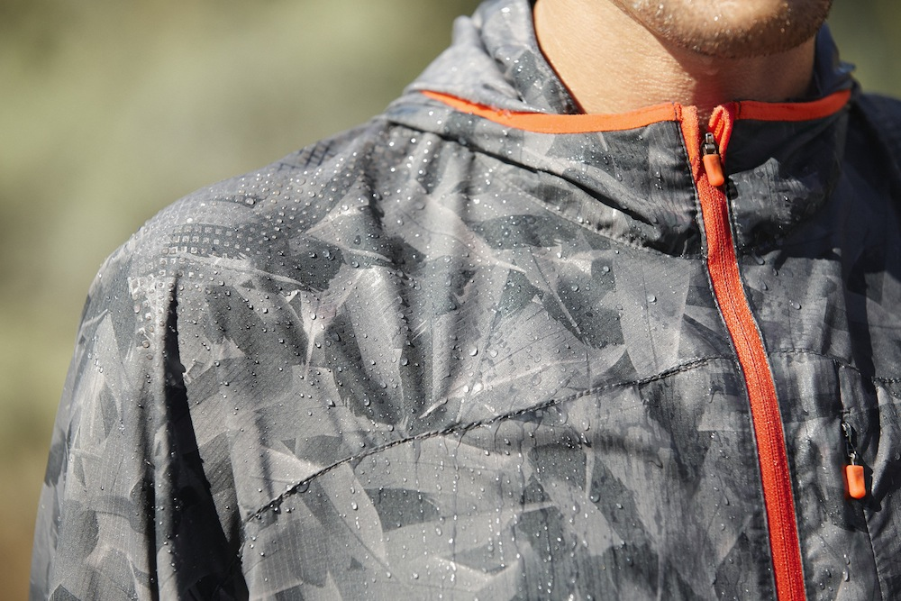 Nike-Trail-Running-Collection-Fall-2014-3