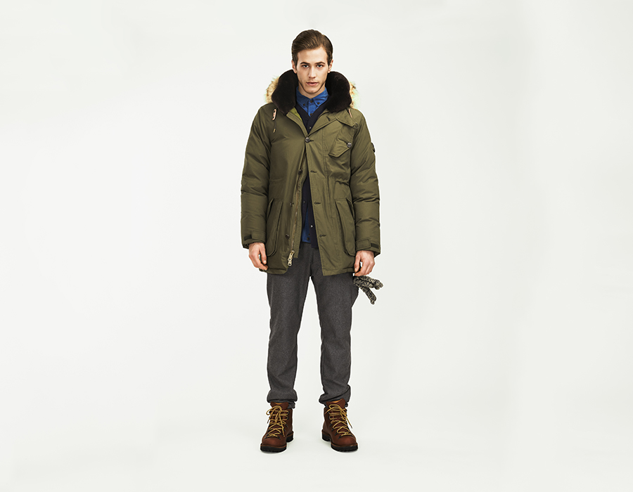 Penfield-Fall-2014-0