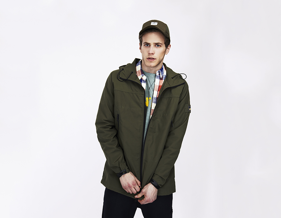 Penfield-Fall-2014-14