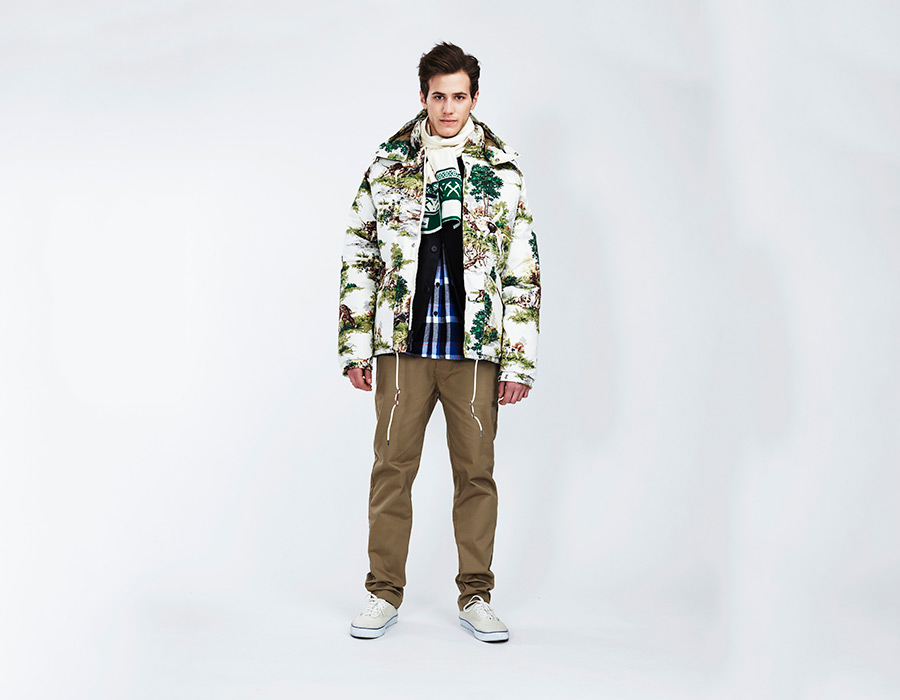 Penfield-Fall-2014--2