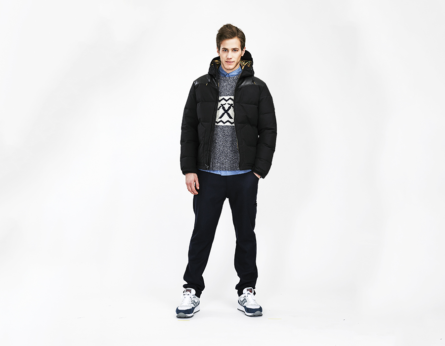 Penfield-Fall-2014-4