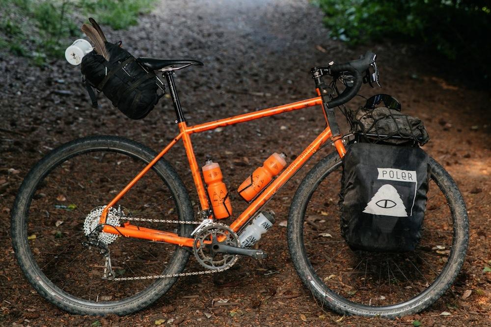 Poler-Specialized-Bike-0