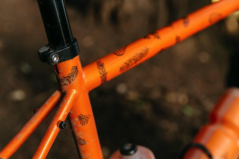 Poler-Specialized-Bike-1