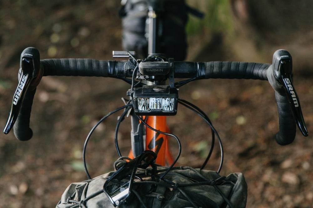 Poler-Specialized-Bike-2