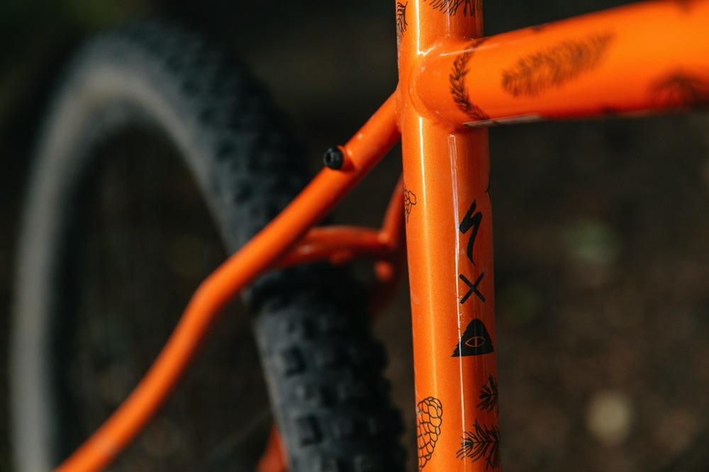 Poler-Specialized-Bike-3