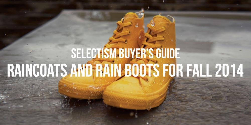 Rainwear-Guide-00