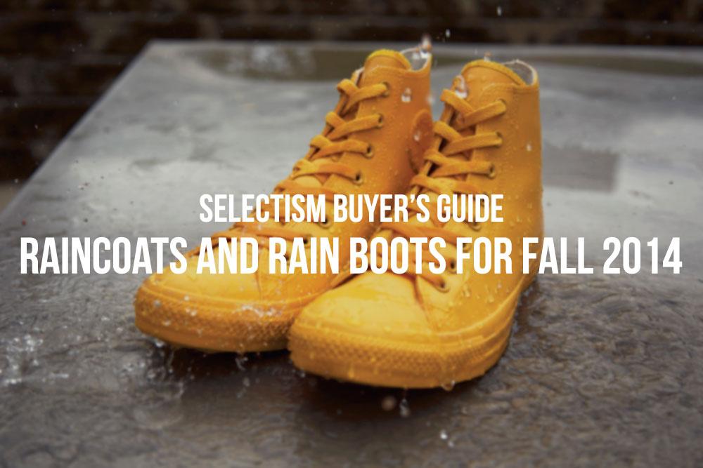Rainwear-Guide-01