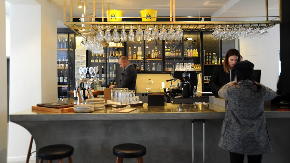 SP34-Hotel-Copenhagen-0
