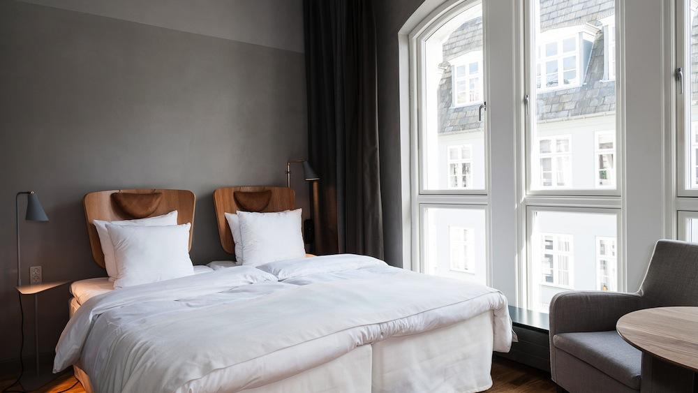 SP34-Hotel-Copenhagen-02