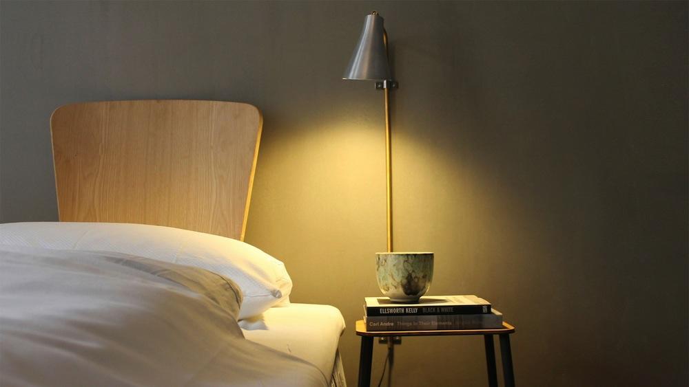 SP34-Hotel-Copenhagen-10
