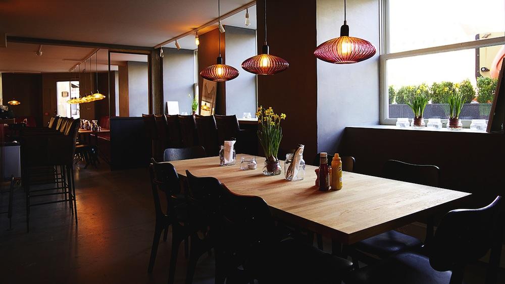 SP34-Hotel-Copenhagen-11
