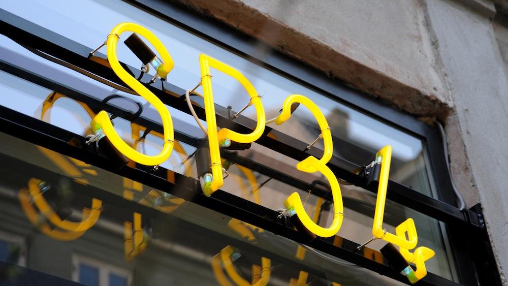 SP34-Hotel-Copenhagen-12