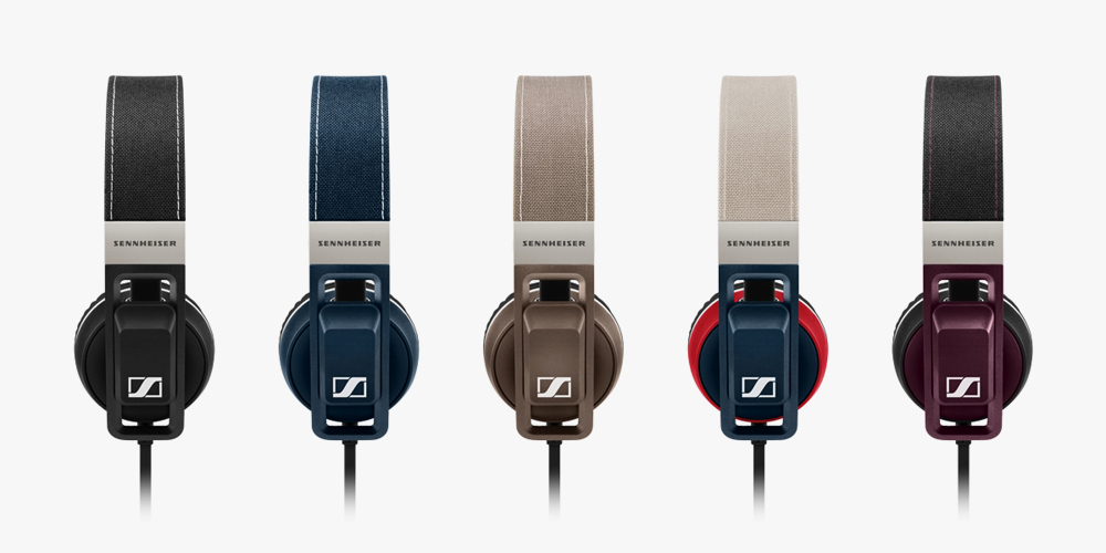 Sennheiser-Urbanine-Headphone-00