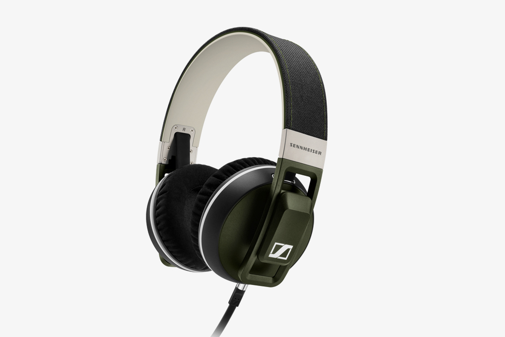 Sennheiser-Urbanine-Headphone-04
