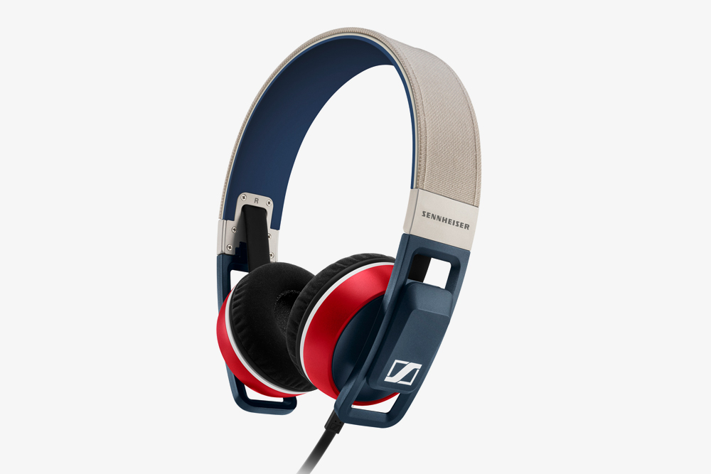 Sennheiser-Urbanine-Headphone-05