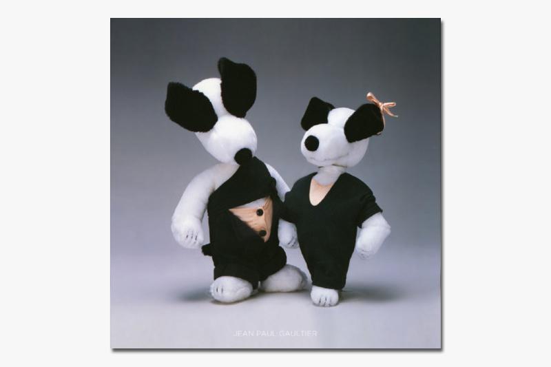 Snoopy-Fashion-Week-01