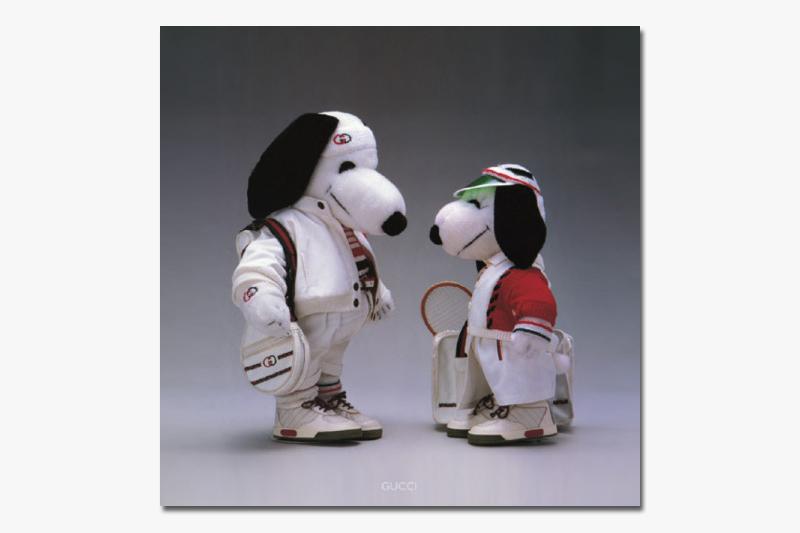 Snoopy-Fashion-Week-02