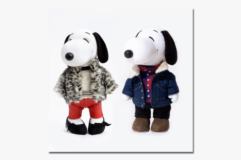 Snoopy-Fashion-Week-03
