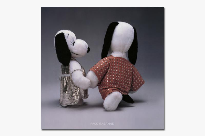 Snoopy-Fashion-Week-04