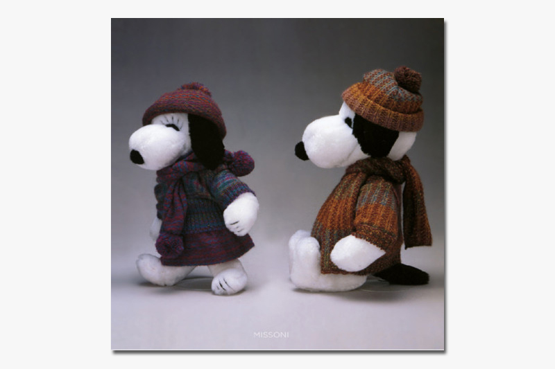 Snoopy-Fashion-Week-05