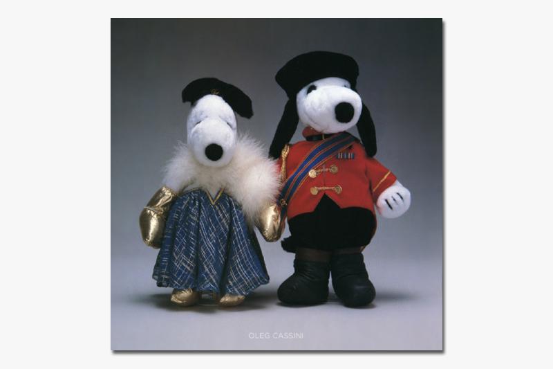 Snoopy-Fashion-Week-06