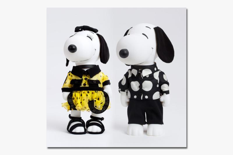 Snoopy-Fashion-Week-07