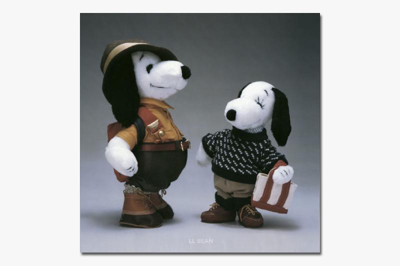 Snoopy-Fashion-Week-08