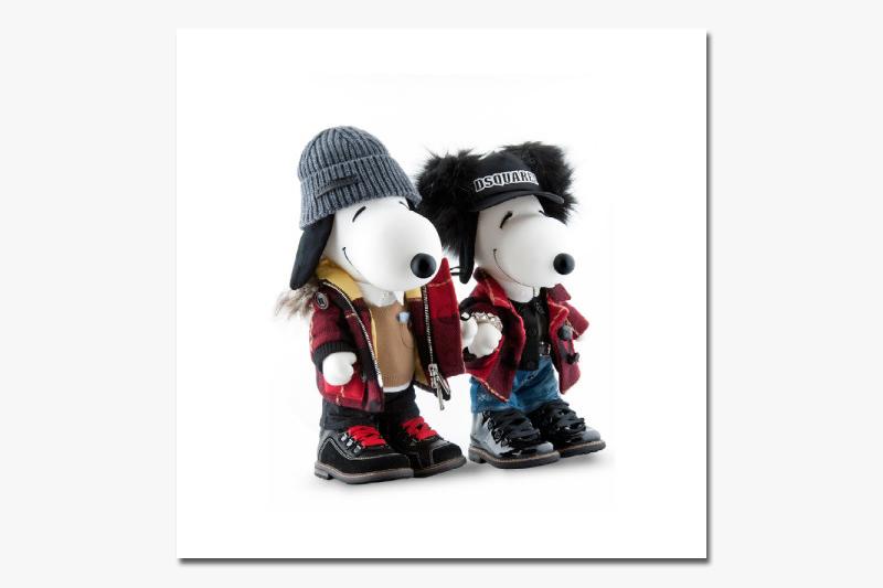 Snoopy-Fashion-Week-09