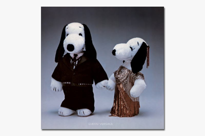 Snoopy-Fashion-Week-10