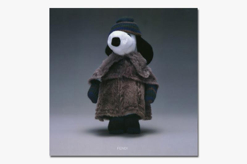 Snoopy-Fashion-Week-11